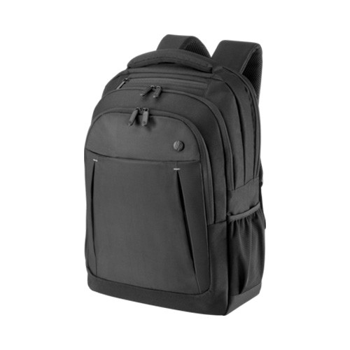 HP Business Backpack (Up to 17.3inch) - 2SC67AA