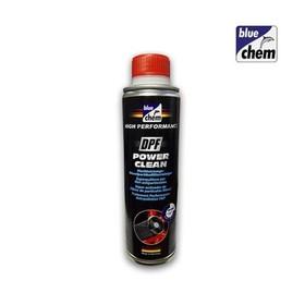 Bluechem DPF Power Clean 30