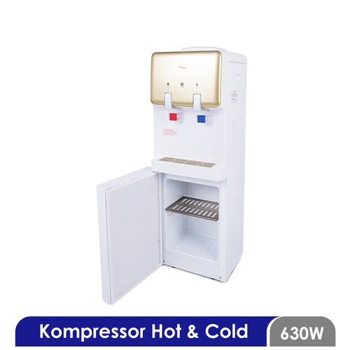 Cosmos CWD-5803 - Dispenser Hot & Cold (Standing Dispenser)