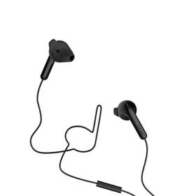 Defunc GO Hybrid Corded Ear