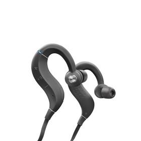 Denon Wireless Sport In-Ear