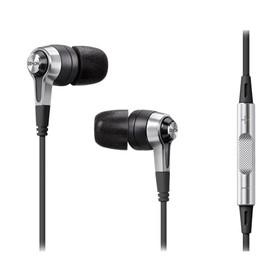Denon In-Ear Headphones wit