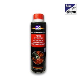 Bluechem Fuel System Cleane