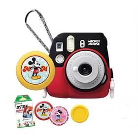 Fujifilm Instax Mickey Mous