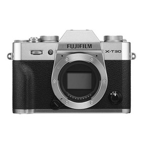 Fujifilm Mirrorless Digital