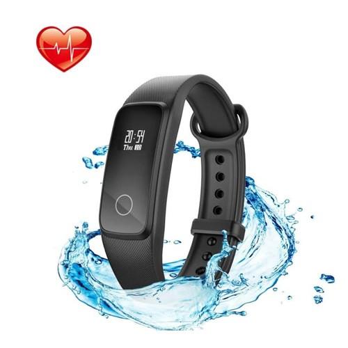 Lenovo Heart Rate Smart Band G10