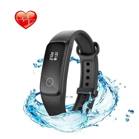 Lenovo Heart Rate Smart Ban