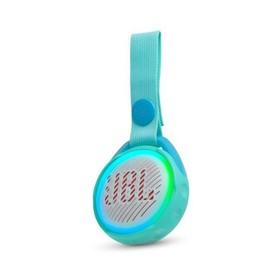 JBL JR Pop - Teal