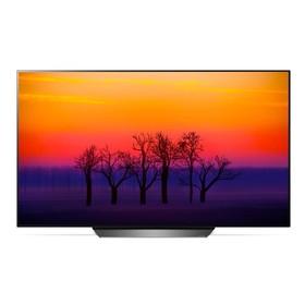 LG OLED TV OLED55B8PTA - 55