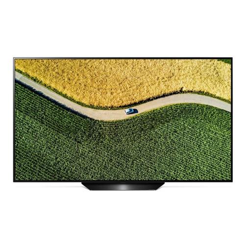 LG OLED TV OLED55B9PTA - 55inch