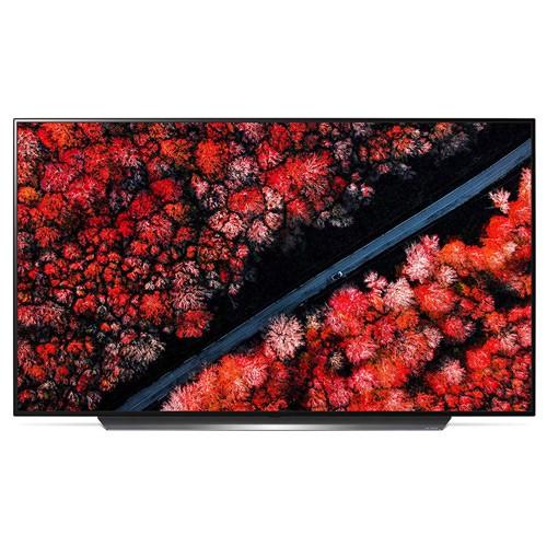 LG OLED TV OLED65C9PTA - 65inch
