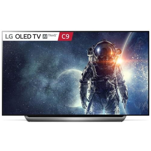 LG OLED TV OLED77C9PTA - 77inch