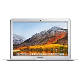 Apple 13 inch Macbook Air w