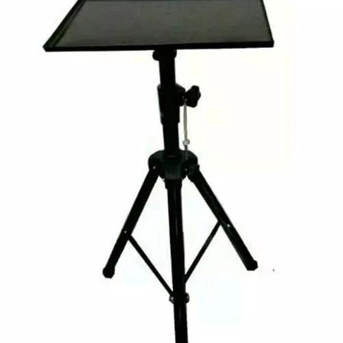 Meja Stand Tripod Projector