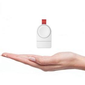 Mini Portable Magnetic USB