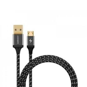 MOMAX GO LINK MICRO USB CAB