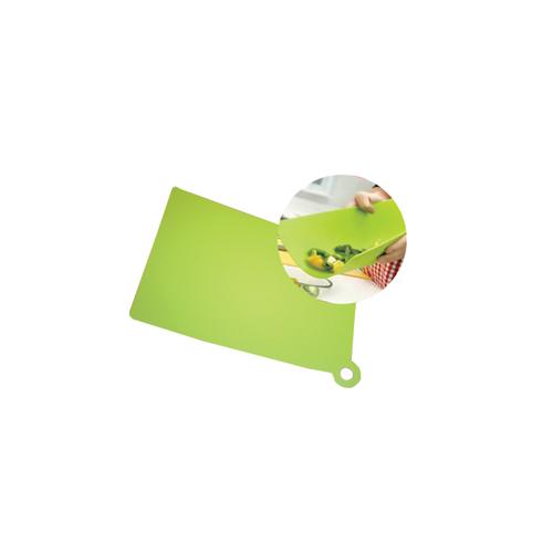 Kitchen House Talenan Plastik Fleksibel 31x23cm NT-0221K