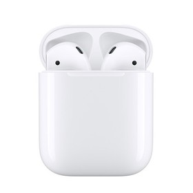 Apple Airpods with Charging