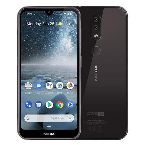 Nokia 4.2 - Black