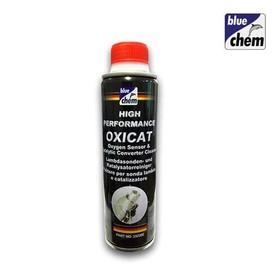 Bluechem Oxygen Sensor & Ca