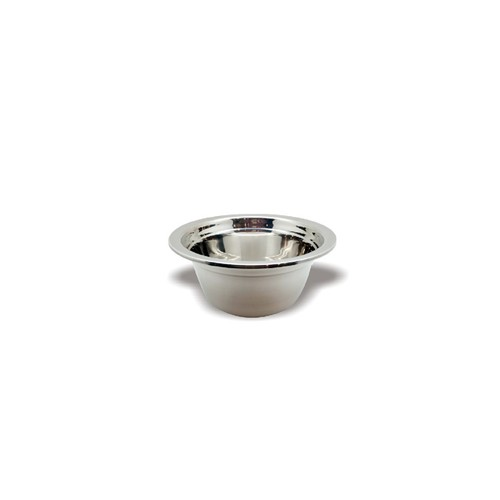 Kitchen House Mixing Bowls Stainless 34cm PM-0749K