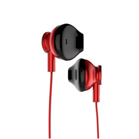 Orico Metal Hi-fi Headphone