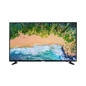Samsung 4K UHD Smart TV 43