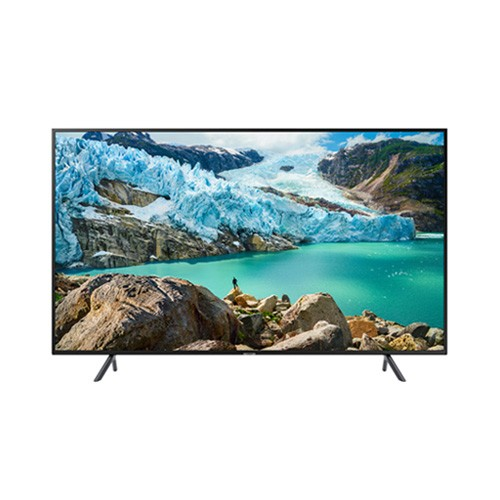 Samsung 4K UHD Smart TV 43 Inch UA43RU7100KPXD