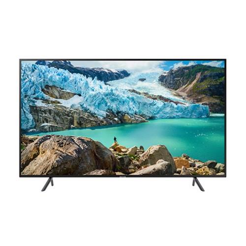 Samsung 4K UHD Smart TV 50 Inch UA50RU7100KPXD