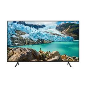 Samsung 4K UHD Smart TV 50