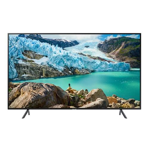 Samsung 4K UHD Smart TV 55 Inch UA55RU7100KPXD