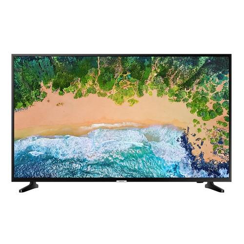 Samsung 4K UHD Smart TV 55 Inch UA55NU7090KPXD