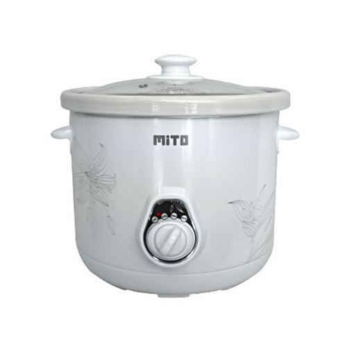 Mito Slow Cooker R99