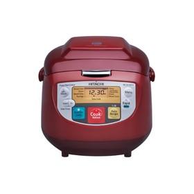 Hitachi Rice Cooker RZ-D10V