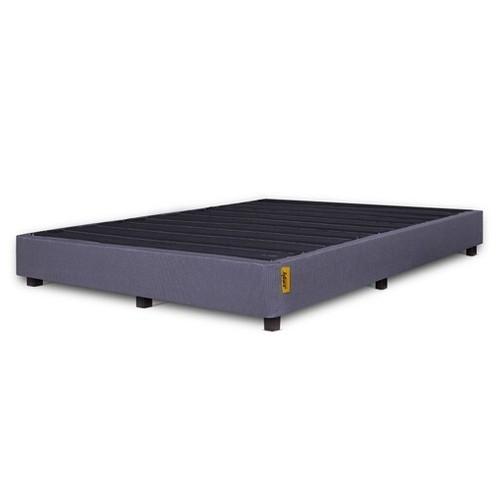 Simply divan 160x200