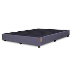 Simply divan 120x200