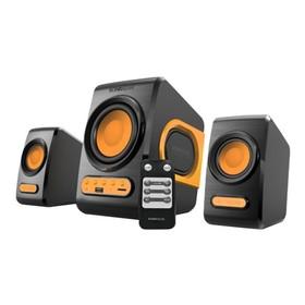 Sonic Gear Speaker Quatro V