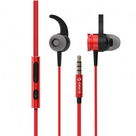 Orico In-Ear Sporting Headp