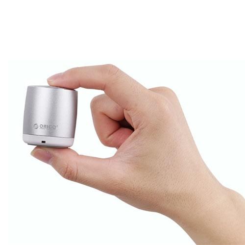 Orico Mini Portable Bluetooth Speaker - BS16