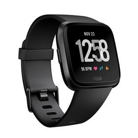 Fitbit Versa Smartwatch - B