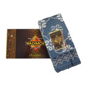 Sarung Wadimor - 6753