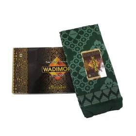 Sarung Wadimor - 6760