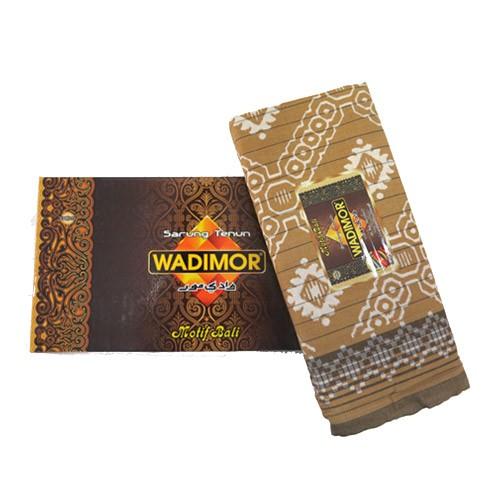 Sarung Wadimor - 6766