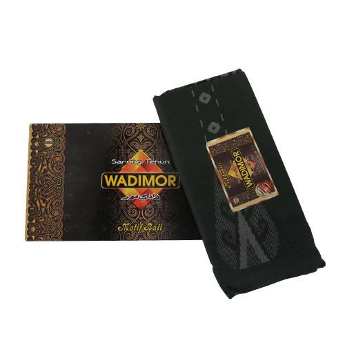 Sarung Wadimor - 6771