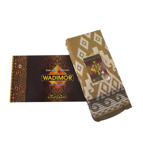Sarung Wadimor - 6774