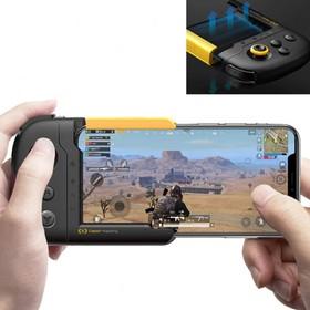 Xiaomi Mijia Flydigi Game H