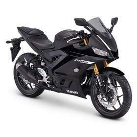 Yamaha Sepeda Motor New YZF