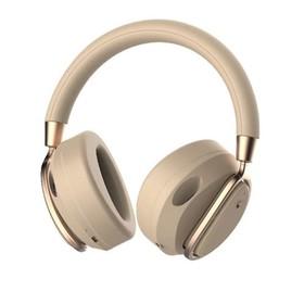 Defunc Headphone BT Mute+ G