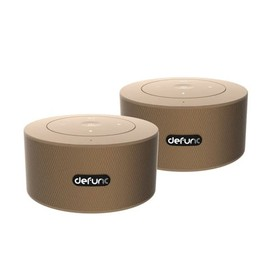 Defunc Duo Stereo Bluetooth