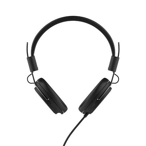 Defunc Headphone Basic - Black